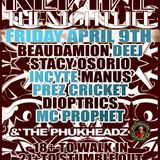 10-04-09 (Endo Exo Jacksonville, Fl)