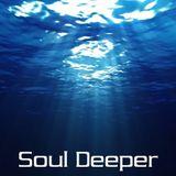 Soul Deeper