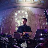 Mircea Ivan @ Dance FM - 30 01 2016