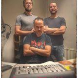 RUN (Radio, Universitaire, Namuroise) Dies Irae émission spéciale nouveautés