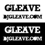 DJ Gleave / Lost Sessions Show / Nov 2013
