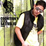 SATIVA JO @COGNITION by Technobeat Recordings # 19