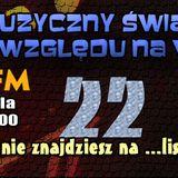 Muzyczny świat bez względu na wiek - w Radio WNET - 10-06-2018 - prowadzi Mariusz Bartosik