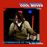 Alternative at the Island w/ Nick Werren - [New UK Music]