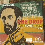 Dirty Roots Reggae vol 9 (4 hour megamix)