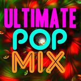 Ultimate pop classics mix