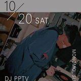 Music & Co 20181020 / PPTV