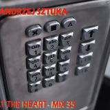 Del Sztuka Mix 35 ( meet at the heart )