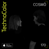 TechnoColor 170   CCISMŌ