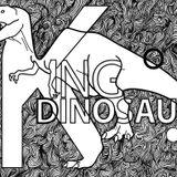 Dinocast 001 (October)