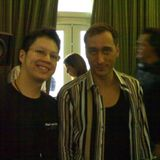 Mix for Paul van Dyk ,mixed by DJ RED F - june 2007