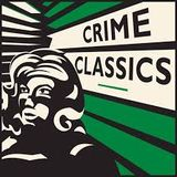 Crime Classics 53/07/20 (06) The Death of a Picture Hanger