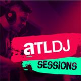 ATL DJ Sessions #01