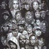 R & B Mixx pt 236 (Hip Hop & R'n'B Mixx) Throwback Mixx
