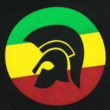 SUTI Festival 2018 Reggae Set
