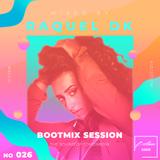 BOOTMIX RADIO 26  by Raquel DK
