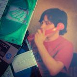 XXI Century Funk 45s (LIVE) @ PAR.SPB CLUB, 2004