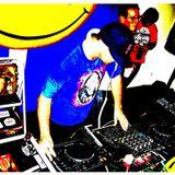 DJ Trance - West Coast Energy (vol.1) side.b 1995