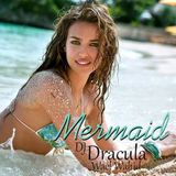 079 WAEL WAHID (DJ DRACULA) - Mermaid 2015