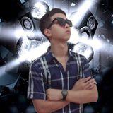 VIỆT MIX (NEW) #2 - Tận Cùng Nỗi Nhớ - Dj Sơn Móm Mix
