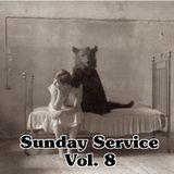 Sunday Service 8