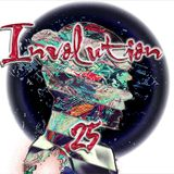 Involution 25