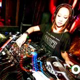 DJ CLAZ R&B MAY 2013 MIXTAPE