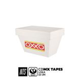 CDMX Tapes w/ Loka & DJ JM - 27th June 2019