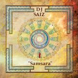DJ SAIZ ::: Samsara (a Chill Out mix)