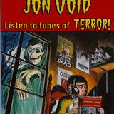 Jon Void Dnb Culture 7 year anniversary mix!