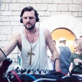 Solomun @ Hell and Dunkel - 09-2012