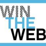 Win the Web Internet Marketing Podcast 047 – Tablets for Women, Stipple and Facebook Hashtags