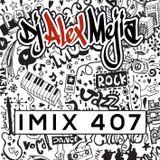 Mejia iMix 407