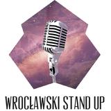 Wrocławski Stand-up Przedstawia 6.06.14
