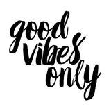 Good Vibes Mix - 02
