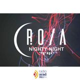 Nighty Night - S02E02 - Omix Guest Mix