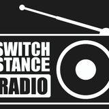 Switchstance Radio No. 3