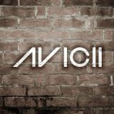 Mr. Berglin aka Avicii from the Balaton Sound @ 2012.07.12.[Special Warm Up Mix by RoyaL]