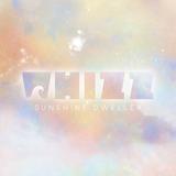 WHIZZ- Sunshine Dweller
