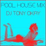 Pool House Mix 2013
