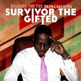 THE JIFE MUSIC SHOW #31: Survivor the Gifted