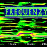 Electronik Elements @ Frecuenzy live 2013