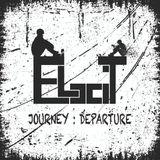 Journey : Departure