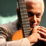 Pausa Musical / Paulinho da Viola 75 anos