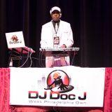 DJ Doc Jay Southem Soul Mix 2