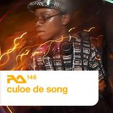 RA.146 Culoe De Song
