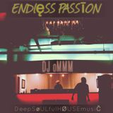 ENDleSS PASSION