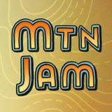 Countdown to Mountain Jam, Episode 3 - 4/13/17