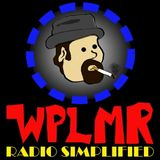 WPLMR Episode 6 - Suds, Gin and Tonics, and Racist Kid Toys