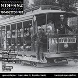 NTRFRNZ #162